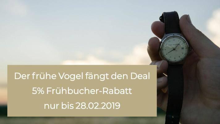 fruebucher-rabatt-2019