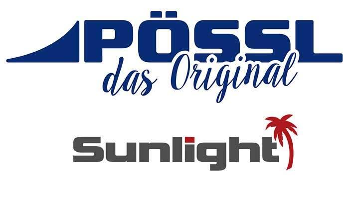 poessl-sunlight-mieten